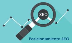 La Optimización del Posicionamiento (SEO) mejora la calidad de sitios webs para aumentar su relevancia