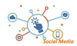 Estrategias y técnicas para utilizar las Redes Sociales eficazmente
